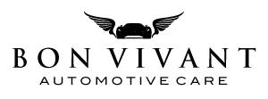 bonvivant-Full-Logo