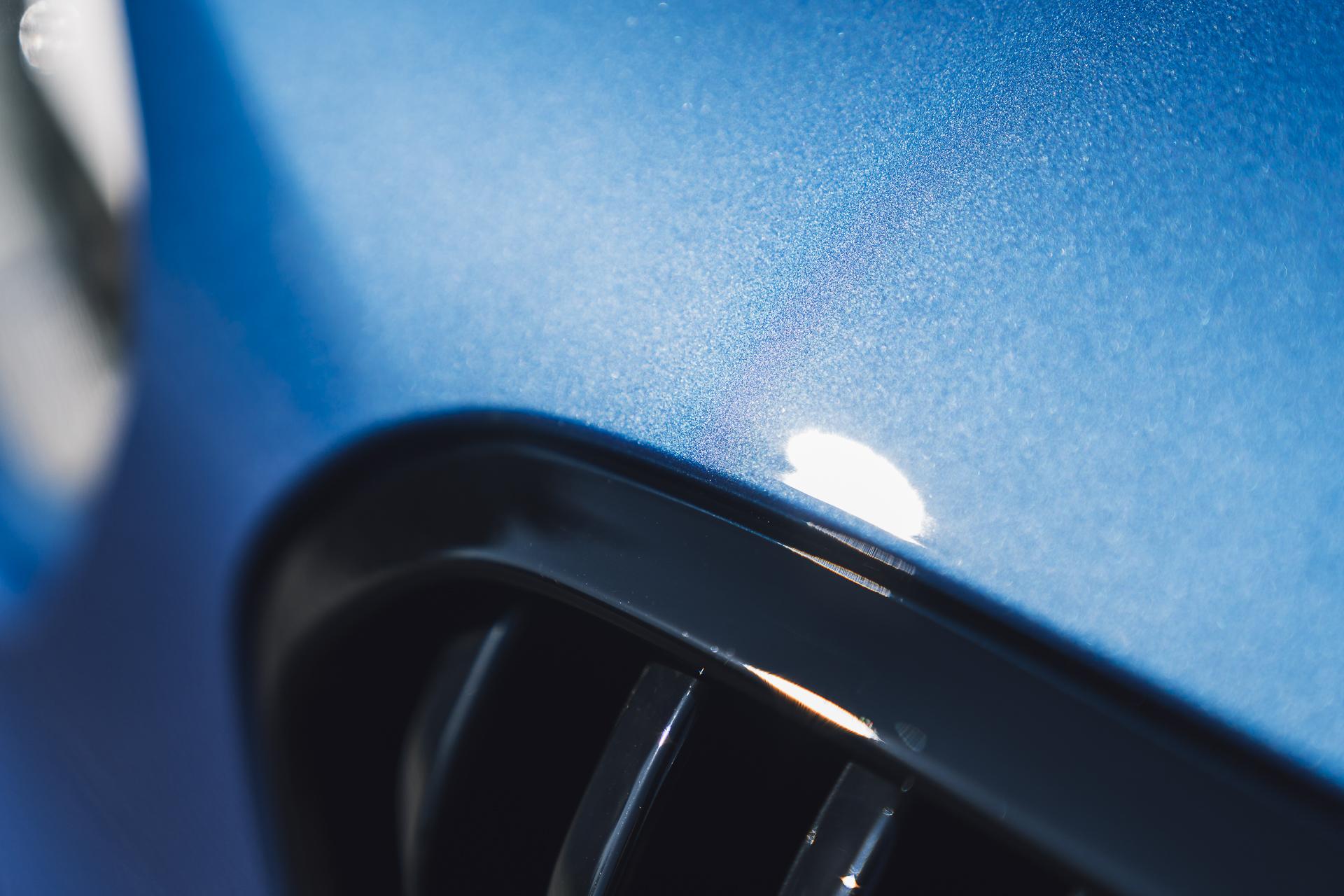 best vinyl car wrap service in melbourne