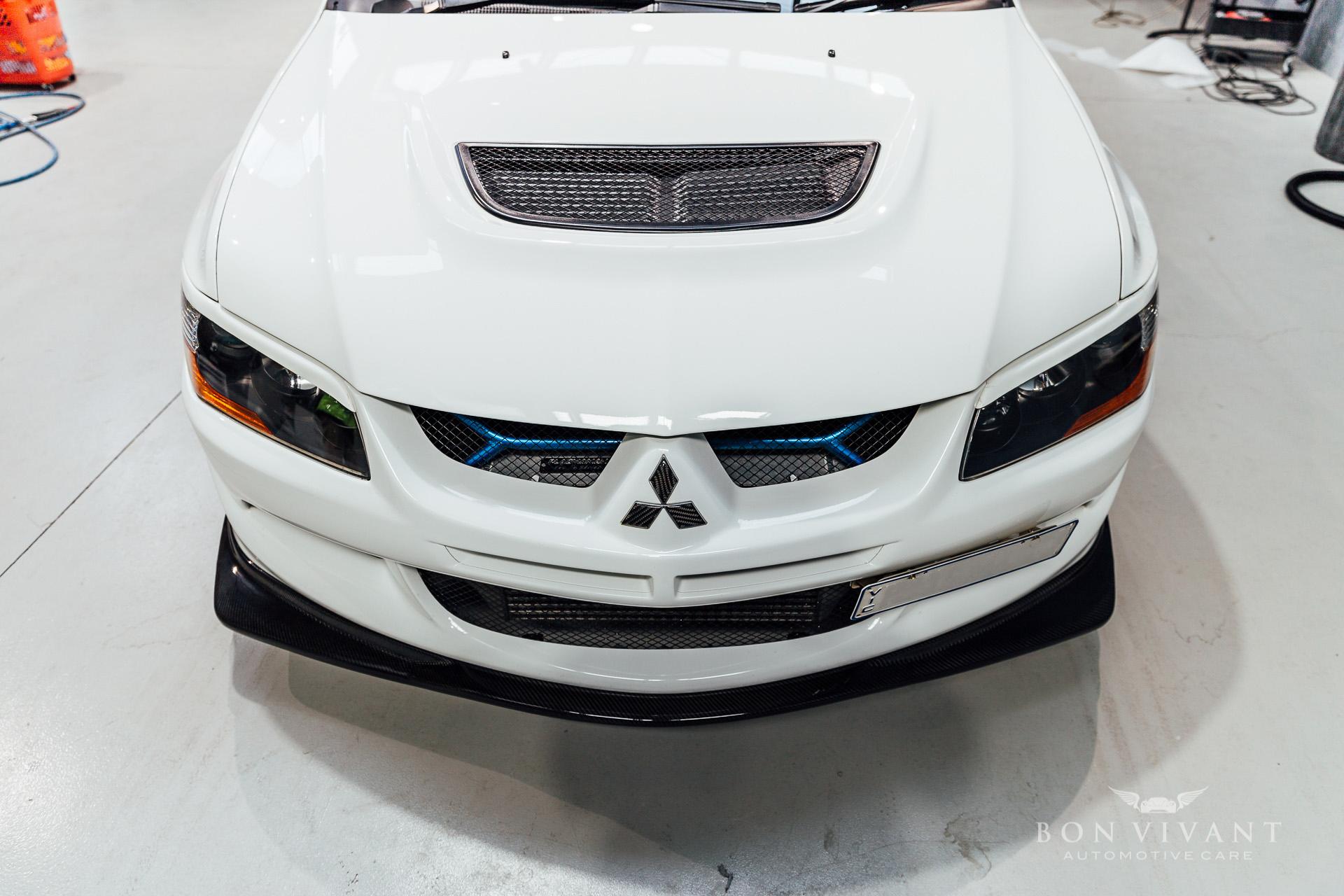 the best car restoration paint