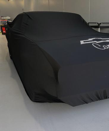 the best bonvivant car paint detailing service