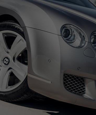 the best bonvivant car paint detailing