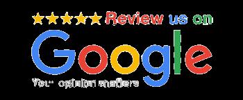 bonvivant google review