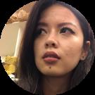 Vivien Xie Avatar